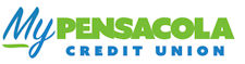 My Pensacola Credit Union